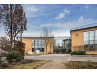 Cambridge (CB23) Office Space to Rent, Privare or Shared | 2 to 80 people