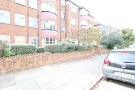 A BRIGHT AND SPACIOUS ONE (1) BED/BEDROOM FLAT - CROUCH END- N8