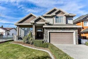 14951 68A AVENUE Surrey, British Columbia