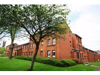 Studio Apartment, Princes Gate, Rutherglen,
