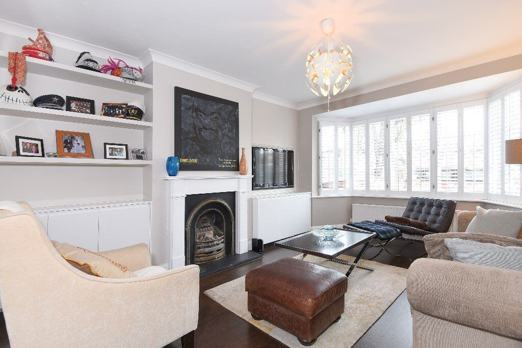 WAL - An incredibly well presented house to rent