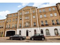 Helena Square - A modern one bedroom apartment to rent in riverside location with parking