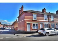 A Well Located 2 Bed off Stenson Road, on Lewis Street, Derby!
