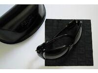 FENDI sunglasses BNIC New PERFECT designer