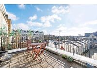 Contemporary 2 bed apartment Onslow Gardens, SW7
