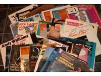 L.P.Records