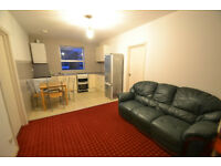 FANTASTIC 2 BED FLAT IN UPTON PARK/GREEN ST ONLY ***£1200***