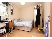 2 INCREDIBLE double room in SHOREDITCH ALL bills inc. + FREE CLEANING ***
