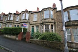 We are pleased to offer to the rental market this 4 bedroom maisonette on Beacon Street, Low Fell