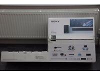 SONY HT-CT790 SOUND BAR