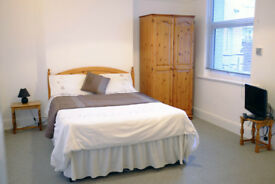 Room to rent in a house share, Colwyn Bay, North Wales.