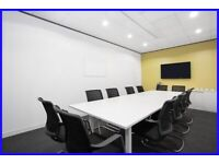 Ashford - TN24 8EZ, Modern customizable office available to rent at The Panorama