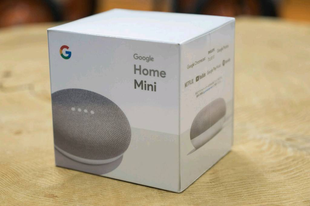 Can The Google Home Be Used As A Bluetooth Speaker