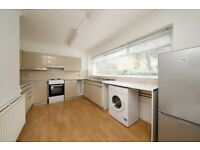 4 Double bedroom house with garden close to Tooting Common Tooting Bec
