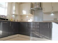 2 Bedroom balcony apartment located in Sutton