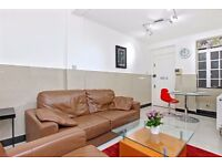 KINGS/ IMPERIAL/UCL/ STUDENTS LARGE 4 BEDROOM IN MARBLE ARCH PERFECT FOR SHARERS