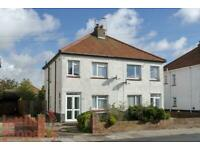 3 bedroom house in St. Osyth Road, Clacton-on-Sea