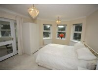 3 Bedroom House in Croydon come and view it now
