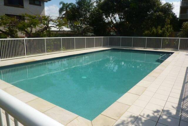 Apartment for rent | Property for Rent | Gumtree Australia ...