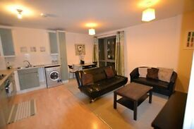 UNMISSABLE 1 BED EBBET COURT W3. NEXT TO NORTH ACTON TUBE