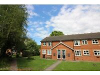 Two Bedroom Apartment on Cobden Court, Darlington - First Months Rent Half Price
