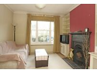 Three bedroom house on Machell Road, Nunhead SE15