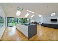 GRA - A rare opportunity to rent this outstanding luxury home to rent boasting 3000sqft