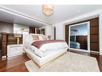 PENTHOUSE,3 BED,3 BATH,SEVEN BALCONIES,LEISURE FACILITIES,VALET PARKING, 38th floor ,private cinema