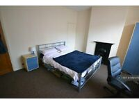 4 bedroom house in Adderley Road, Leicester, LE2 (4 bed) (#1090479)