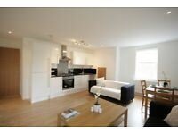 MODERN BRIXTON 3 BED - CLOSE TO STATION - ONLY £2,100 PER MONTH!!!