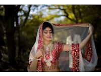 Wedding Photography - Quality, Cheap & Affordable