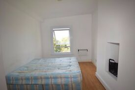 large modern 2 bed flat CLIFTONVILLE CT9 bill inc own bathrm own 2 bedrms own kitn own lnge garden