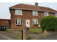 Property for sale on Poplar Place, Armthorpe