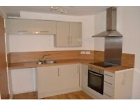 Modern 1 Bedroom Apartment to Rent, Rotherham High Street, £450 PCM