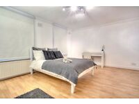 Double room available to rent in March in Kennington! Book your viewing today!