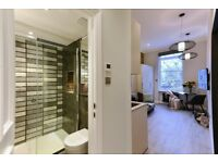 ZONE 1**NEWLY REFURBISHED VICTORIAN BUILDING**min. AWAY FROM OXFORD ST.**SHORT LET OK**22-21LG REF