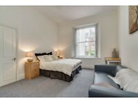 Luxury 2 Bedroom Student Flat - The Crescent