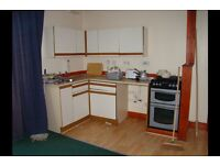 1 bedroom flat in Campbeltown PA28, Spread the cost of moving with Amigo Home