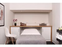 Luxury therapy room to rent