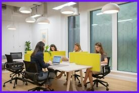 London - WC2N 4JS, Modern furnished Co-working office space at Spaces Covent Garden