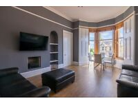 """""""2 BEDROOM FLAT, Glasgow Road, Paisley (not taking any more viewings at the moment)"""