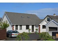 Holiday Rental at 2 Coachman's Court Portstewart - 6 bedrooms!
