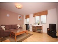MUST SEE COSY ONE BEDROOM APARTMENT AVAILABLE FOR RENT