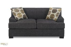 FREE Delivery in Vancouver! Hayward Loveseat! Brand New!