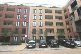2 Bedroom apartment +Parking Near Romford Station, Queen Hospital, High Street,NO COUNCIL DEPENDENT