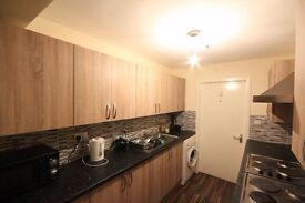 INCLUDING BILLS - Modern studio flat on South Gipsy Road, Welling, DA16 1JB
