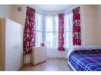 Property Photographer with only 15 pounds per Home with every rooms
