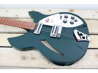 Rickenbacker 330 Sale or Trade