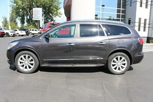 2015 Buick Enclave Premium 7 PASSENGER - FULLY LOADED