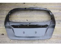 NEW GENUINE Ford Fiesta MK 7.5 ST2 parts - Rear boot / Tailgate